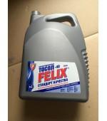 Тосол FELIX-40 стандарт 10кг (4121)