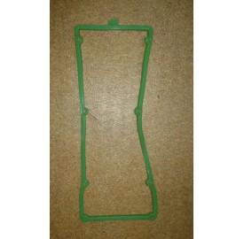 Прокладка клап. крышки 406 дв (силикон)