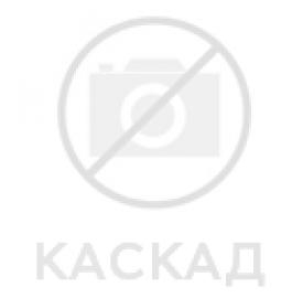 """Подшипник ступицы передний Газель NEXT """"ESPRA"""""""